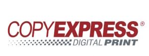 copy-express-logo